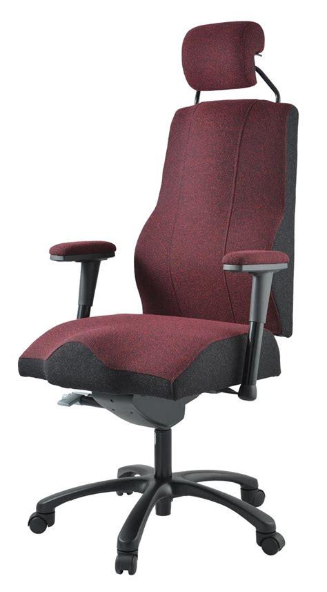 siege gifi 40 beau fauteuil gifi hht5 fauteuil de salon