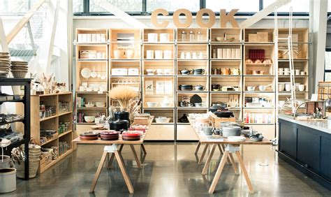 shop and find quality goods at shed