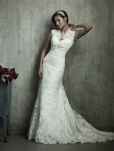 vintage inspired wedding dresses gtgt busy gown With vintage inspired wedding dresses