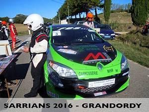 Rallye Sarrians 2017 : asa vaisonnaise site officiel ~ Medecine-chirurgie-esthetiques.com Avis de Voitures