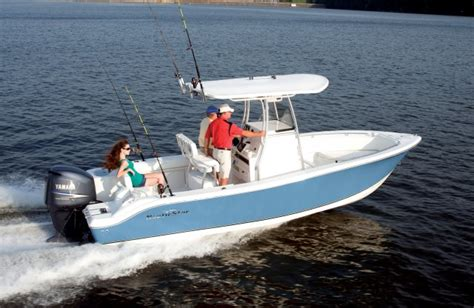 Boat Engine Definition by New 2012 Nautic 2200 Xs For Sale