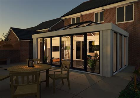 house extensions hertford glass extension prices