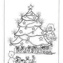 Weihnachtsgeschenke Zum Ausmalen : weihnachtsstr mpfe und geschenke zum ausmalen zum ausmalen ~ Watch28wear.com Haus und Dekorationen