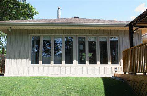 casement windows installation grimsby ontario  arcana windows doors