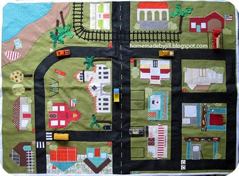 Ikea Tappeto Gioco by Cameretta Montessoriana Come Arredare E Organizzare Gli