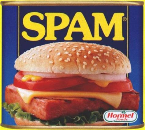 what is spam ontario nonprofit network onn webinar anti spam legislation what you need to know before