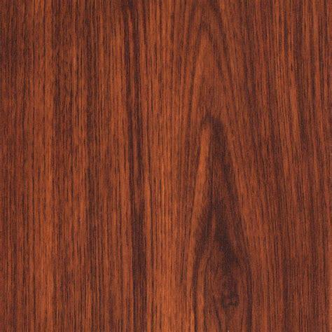 textured laminate wood flooring trafficmaster flooring the home depot