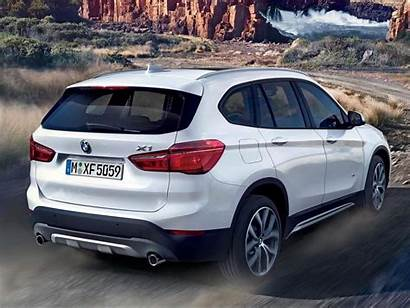 X1 Bmw Wallpapers
