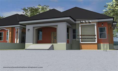 bedroom bungalow designs modern  bedroom house plans  bedroom bungalow treesranchcom