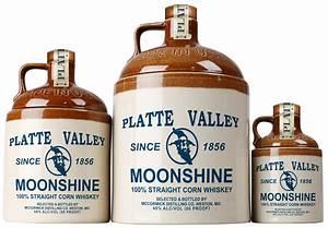 White Whiskey/Moonshine – Drinkhacker - Page 3