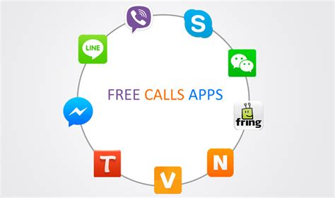 free phone call app best free calls apps mirchu one place for web and