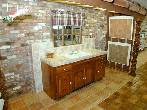 kitchen tile floor how to select the right kitchen tile bill tile 3255