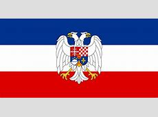 FileState Flag of new Yugoslavia 1 by 2 fictionalsvg