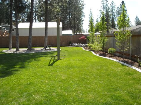 Yard Cleanup, Junk Removal And Hauling Services Ca