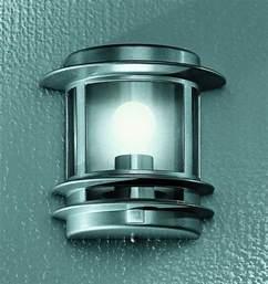 get 25 sorts of possibilities with modern outdoor lights warisan lighting