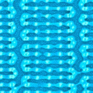 MIT Develops Processors That Assemble Themselves