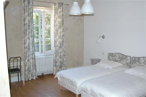 chambre hote cluny chambre d 39 hôtes n 2425 à cluny saône et loire