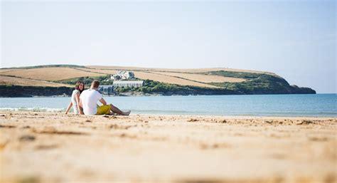 Blog  The Beach House Company