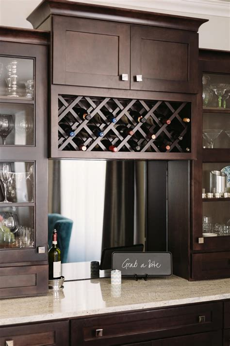 bosch wine storage cabinets built in china cabinet with wine rack cosmecol