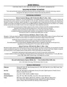 optometric assistant experience on resume laboratory technician student resume