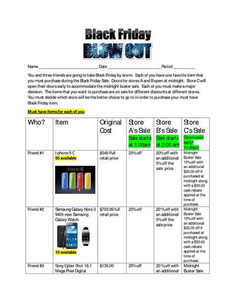 number line worksheets 187 sales tax problems worksheets
