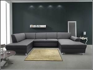 Big Sofa L Form : schlafsofa u form finest bullhoff by giovanni capellini sofa xxl stoffsofa couch modern ~ Eleganceandgraceweddings.com Haus und Dekorationen