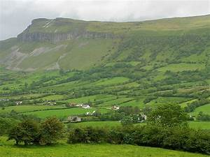 Hilly Areas Of The World.....!!!: Green Hills HD wallpapers
