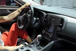 Meilleure Boite Automatique : conduire une voiture avec une bo te automatique a vous tente courrier de l 39 ouest ~ Medecine-chirurgie-esthetiques.com Avis de Voitures