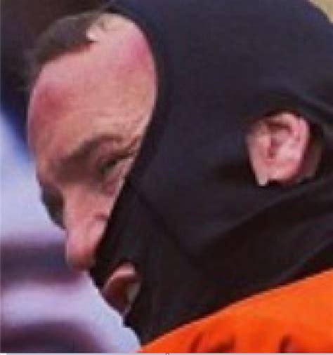 Peyton Manning Memes Manning Your Meme