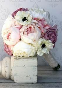 Bouquet Fleur Mariage : bouquet mariee fleurs mariage accueil design et mobilier ~ Premium-room.com Idées de Décoration