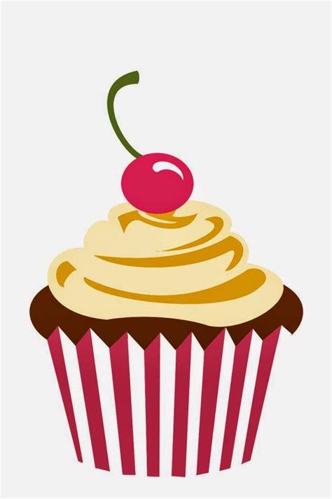 cake designs joy studio design gallery  design