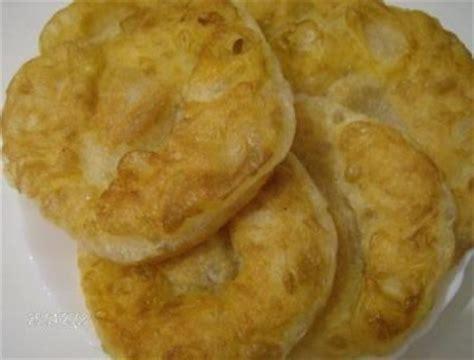 cuisine kabyle la cuisine kabyle traditionnelle de kabylie