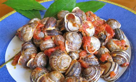 delicious cuisine tasty tours italy food tours