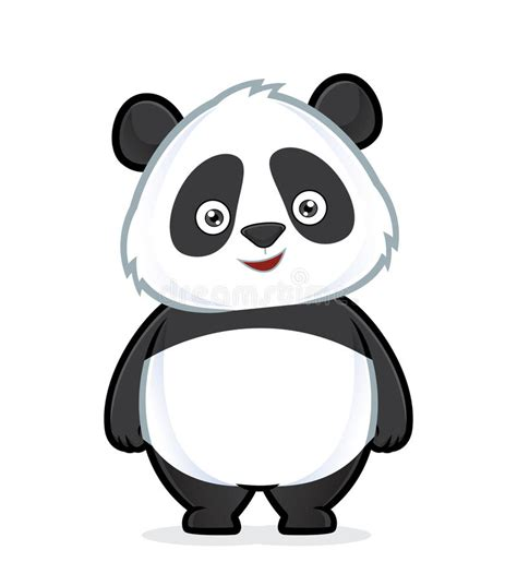 panda clipart collection of 14 free panda clipart africa clipart ethnic