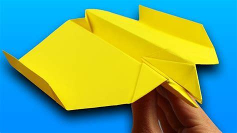 papierflieger selber basteln papierflieger falten flieger selber basteln papierflieger einfach bauen beste schwalbe