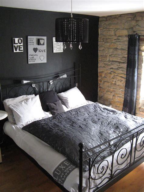 chambre d hotel avec privé meilleur de chambre d hotel avec privé