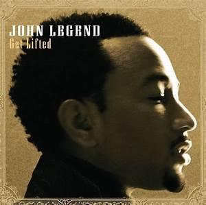 Ordinary People Lyrics John Legend