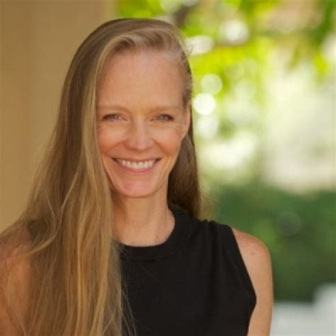 Suzy Amis Net Worth   biography, quotes, wiki, assets