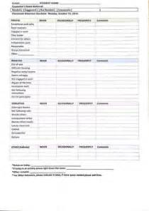 Fill, sign and send anytime, anywhere, from any device with pdffiller. Fire Extinguisher Inspection Log Template - NICE PLASTIC SURGERY | Taylor Family NewsLetter ...