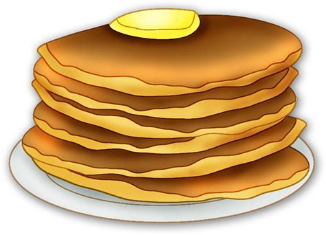 Pancake Clipart Best Pancake Clipart 20151 Clipartion