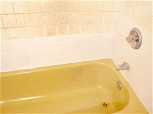 Ludlow MA Bathtub Refinishing Tub Repair Miracle