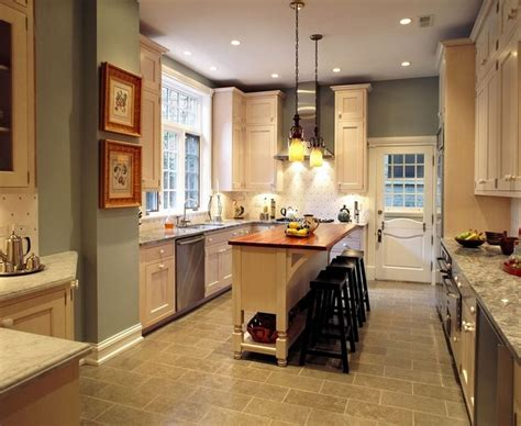 other kitchen awesome small kitchen paint colors with white cabinets kitchen paint colors 2017