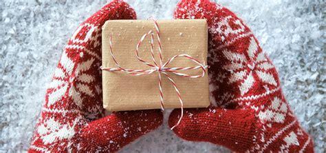Die Besten Weihnachtsgeschenkeideen Für Frauen Und Männer