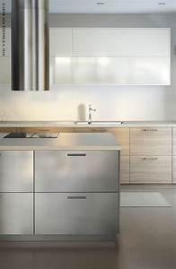 Ikea Plan De Cuisine : impressionnant plan de travail quartz ikea et best facade cuisine ikea ideas only galerie photo ~ Farleysfitness.com Idées de Décoration