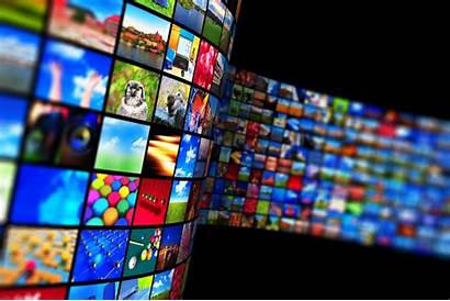 Streaming Services Compete Locked Down Entertainment Shares