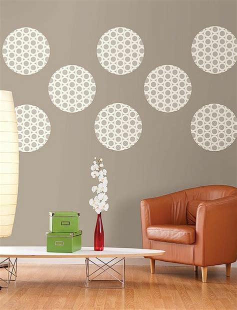 Wandgestaltung Ideen Selber Machen by Wandgestaltung Selber Machen 140 Unikale Ideen