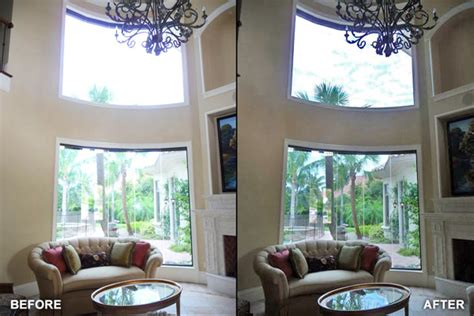 Home Window Tint by Home Window Tinting Photos