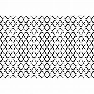 Stickers Carreaux De Ciment : 24 stickers carreaux de ciment casablanca salle de bain ~ Melissatoandfro.com Idées de Décoration