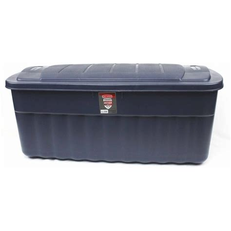 Heavy Duty Plastic Garage Storage Cabinets by Extra Large Plastic Storage Containers With Lids Storage