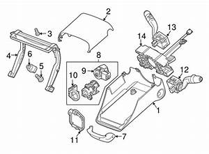 Dodge Neon Door Lock Diagram Dodge Free Engine Image For
